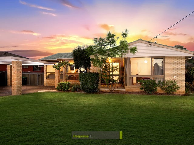 6 Priory Court, Baulkham Hills, NSW 2153
