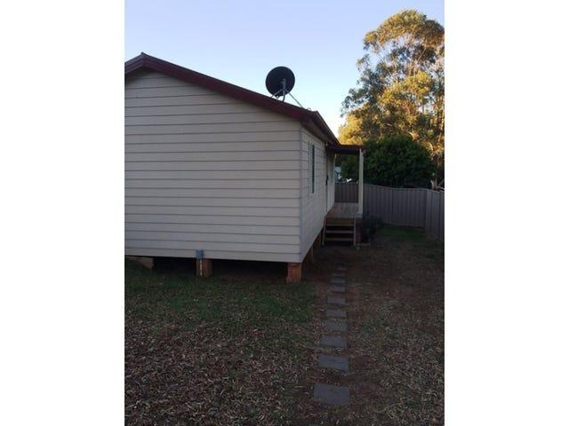 59a Lilyvicks Crescent, Ambarvale, NSW 2560