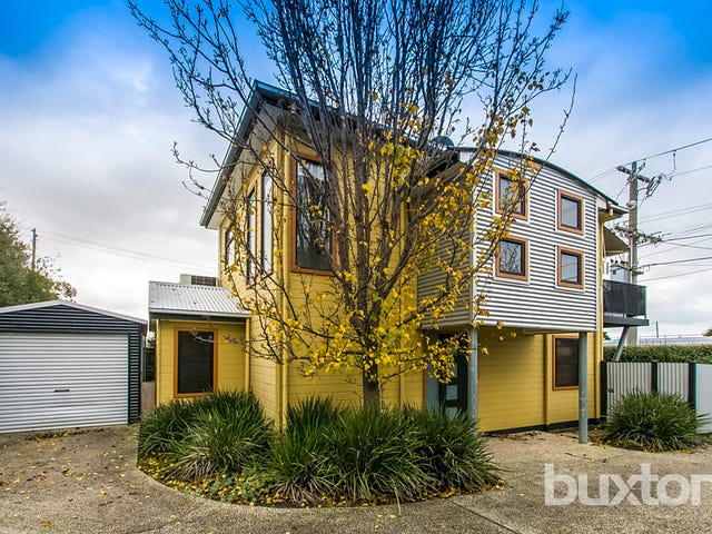 4/43 Shannon Avenue, Manifold Heights, Vic 3218