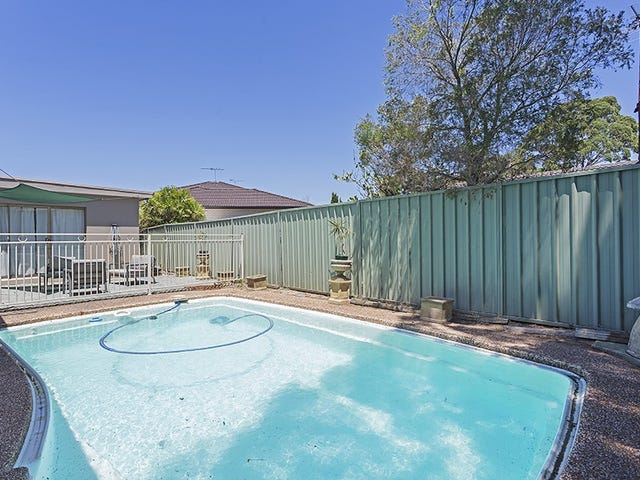 26 Silverwater Crescent, Miranda, NSW 2228