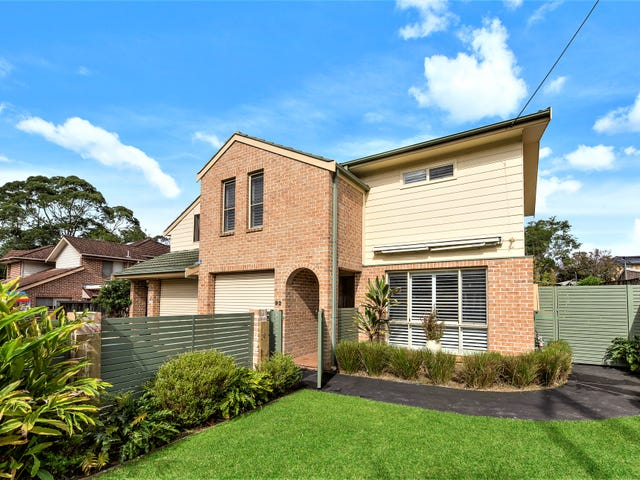 92 Kent Road, North Ryde, NSW 2113