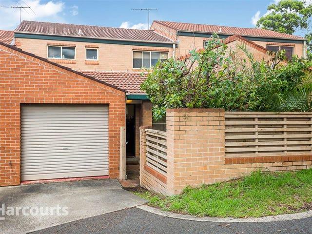 31/46 Stewart Street, Ermington, NSW 2115