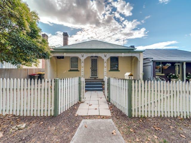 86 Coromandel Street, Goulburn, NSW 2580