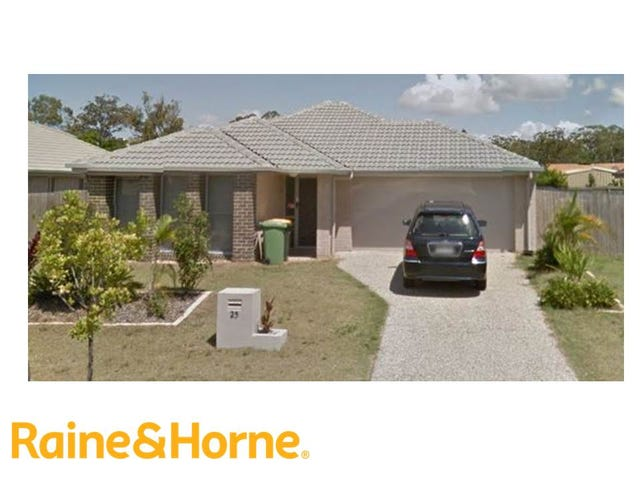 25 Aleiyah St, Caboolture, Qld 4510