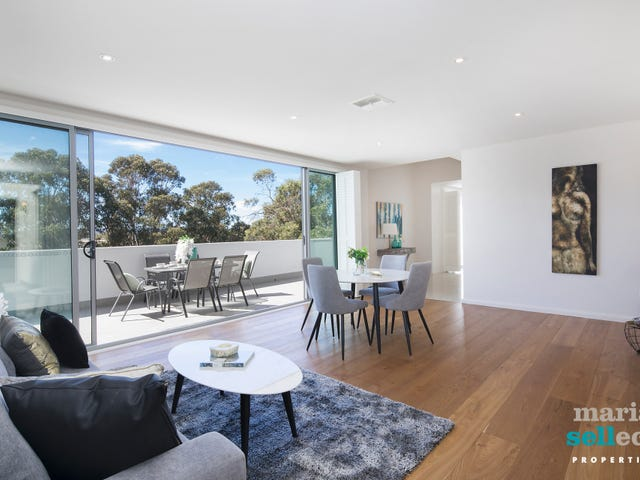 27/28 Canberra Avenue, Forrest, ACT 2603