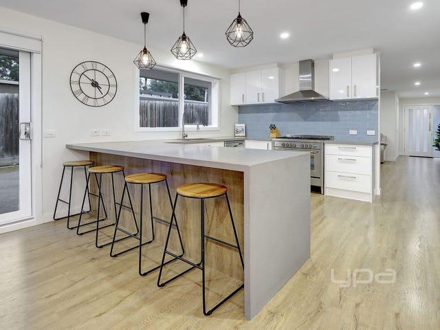 83  Leon Avenue, Rosebud, Vic 3939
