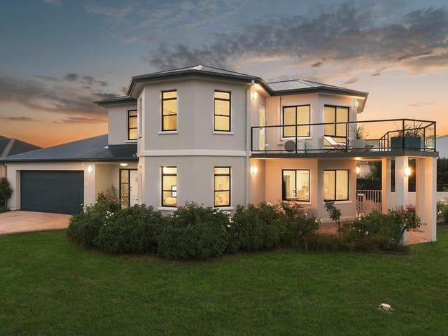 87 Wilton Drive, East Maitland, NSW 2323