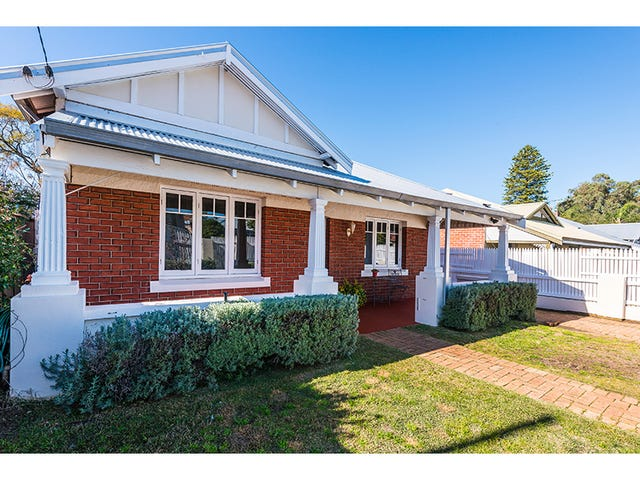 12 Hardy Street, North Perth, WA 6006