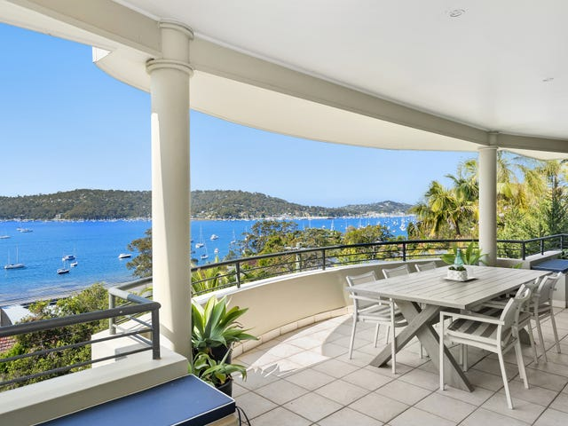 22 Eastview Road, Church Point, NSW 2105