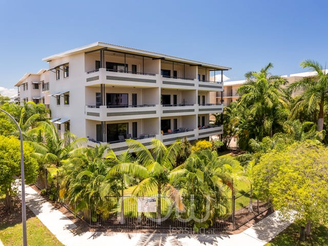 6/25 Sunset Drive, Coconut Grove, NT 0810