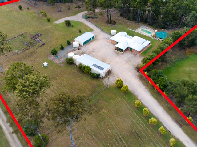 89 Sea Eagle Drive, Yengarie, Qld 4650