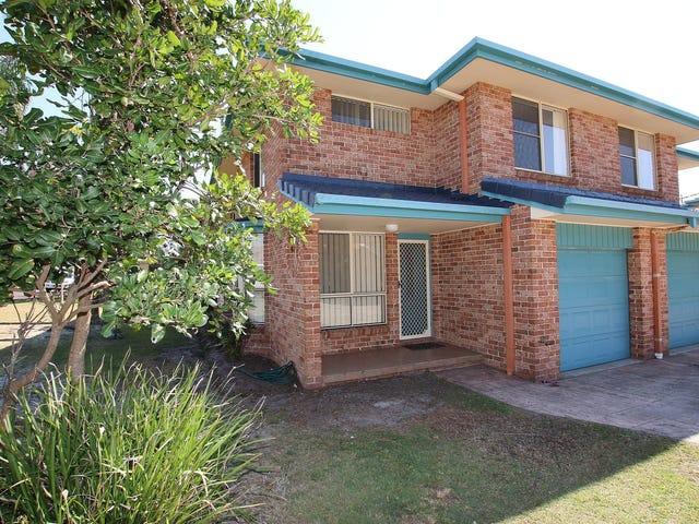 6/14 The Terrace, East Ballina, NSW 2478