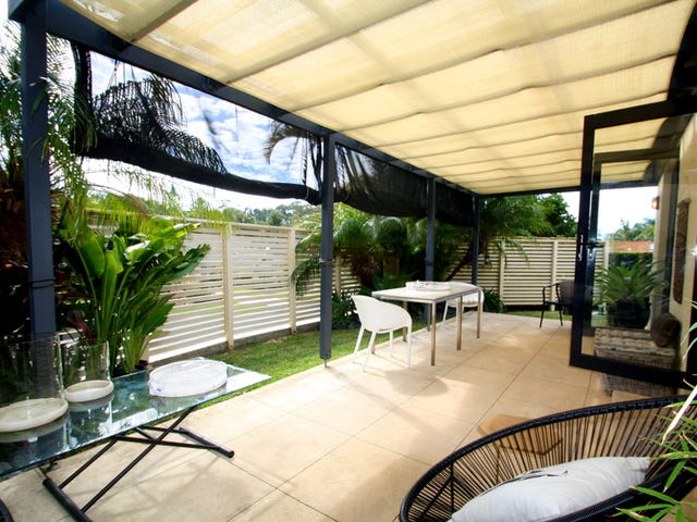 2 Bluewater Place, Sapphire Beach, NSW 2450