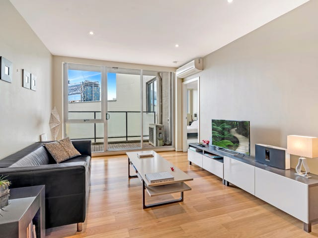 14/1-5  Albany Street, St Leonards, NSW 2065