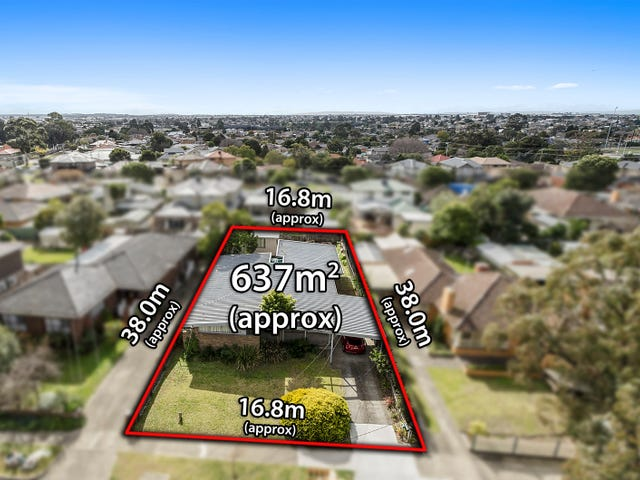 14 Paul Avenue, Keilor East, Vic 3033