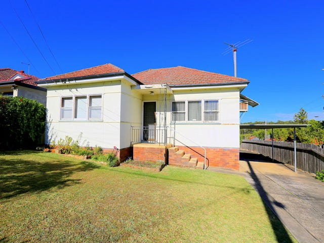 69 Burns Road, Picnic Point, NSW 2213