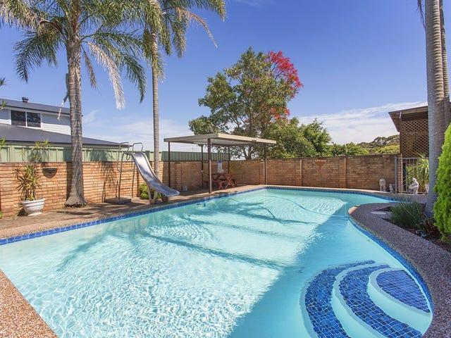 17 Jane Place, Heathcote, NSW 2233