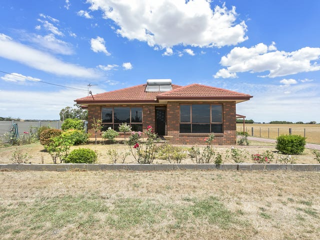 31 Daylesford-Clunes Road, Blampied, Vic 3364