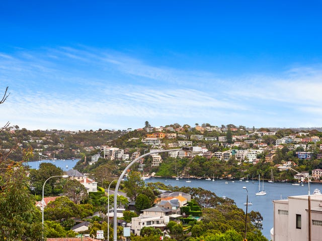224 Spit Road, Mosman, NSW 2088