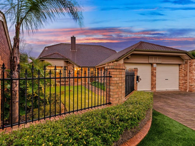 18 Bali Court, West Lakes, SA 5021