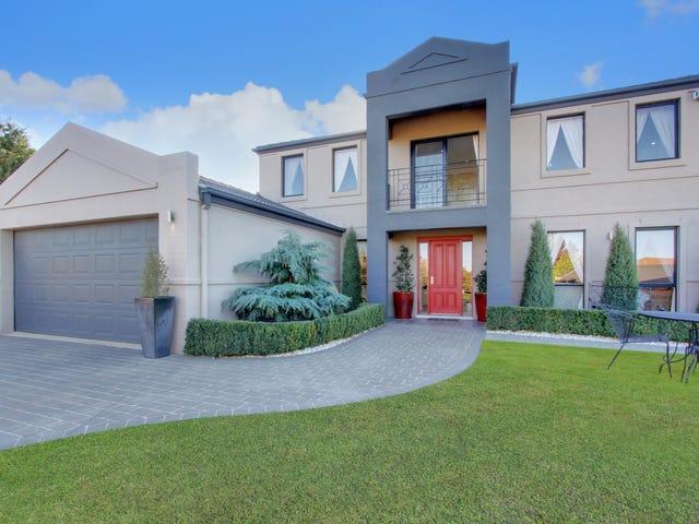 15 Angela Place, Goulburn, NSW 2580