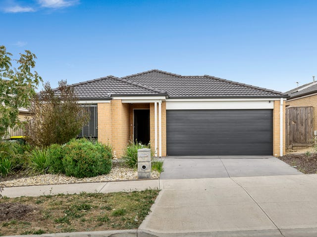 10 Holding Way, Doreen, Vic 3754