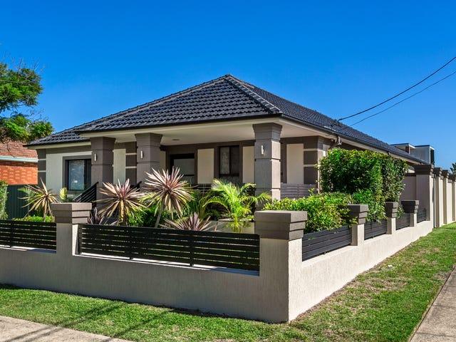 25 Columbine Avenue, Bankstown, NSW 2200