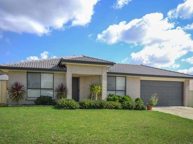 6 Tebbutt Court, Mudgee, NSW 2850