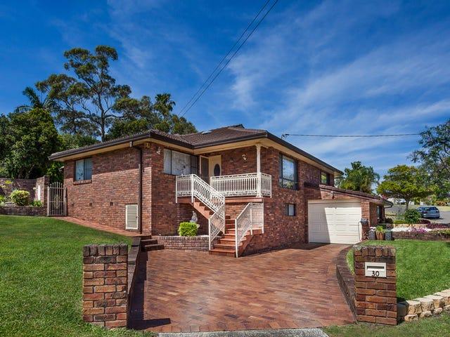 30 Burraddar Avenue, Engadine, NSW 2233