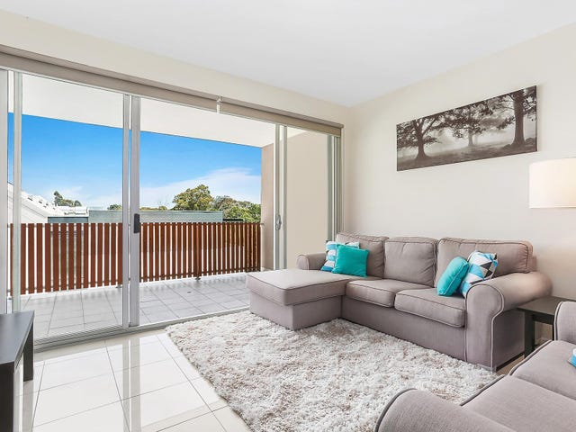 8/259 Canterbury Road, Forest Hill, Vic 3131