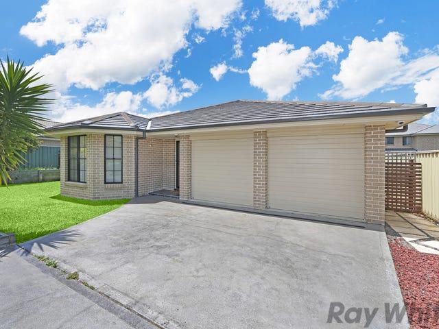 4 Kooringal Avenue, Woongarrah, NSW 2259
