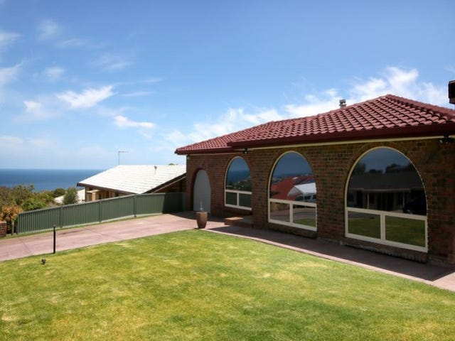 24 Manunda Way, Hallett Cove, SA 5158