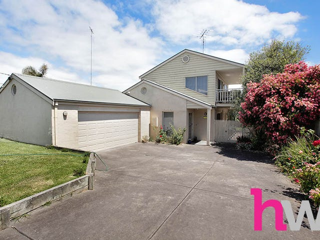 70 Country Club Drive, Clifton Springs, Vic 3222