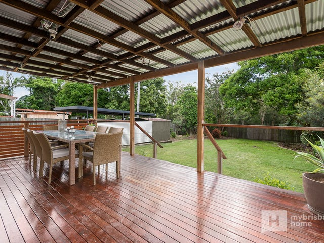 18 Wau Road, Darra, Qld 4076