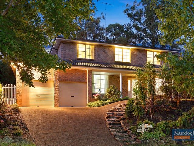 118 Darcey Road, Castle Hill, NSW 2154