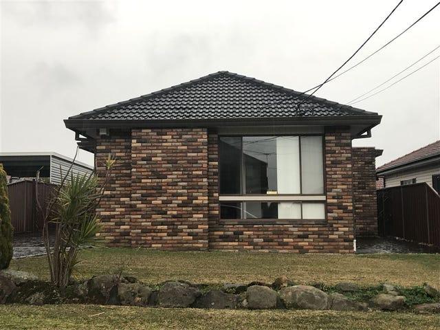 154 Woods Road, Yagoona, NSW 2199
