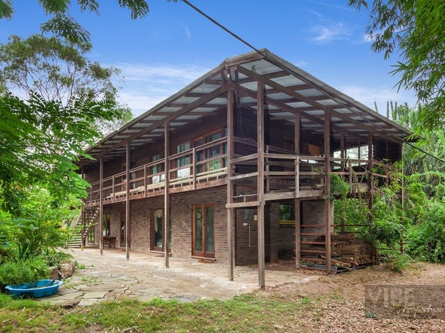 Beehive House/170a Old Kurrajong Road, Richmond, NSW 2753