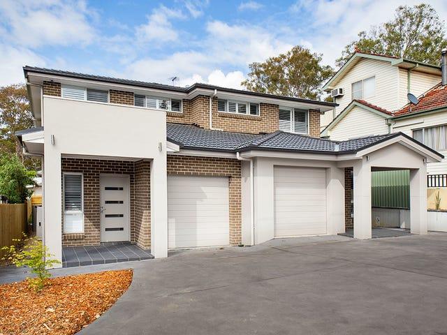 122 President Avenue, Miranda, NSW 2228