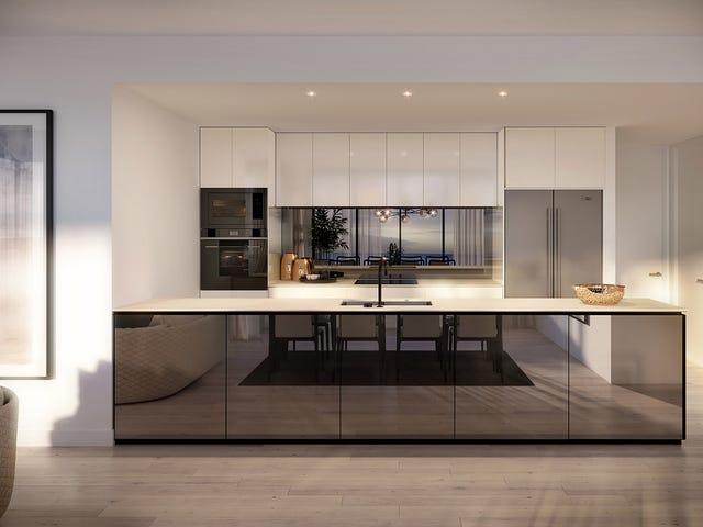 Lot 205 Magnoli Apartments, Palm Beach, Qld 4221