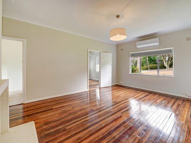 9 Perkins Street, Denistone West, NSW 2114