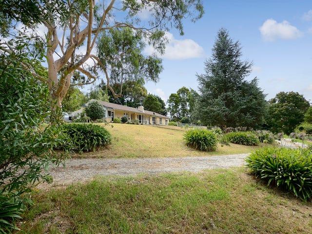 17 Foott Road, Beaconsfield Upper, Vic 3808