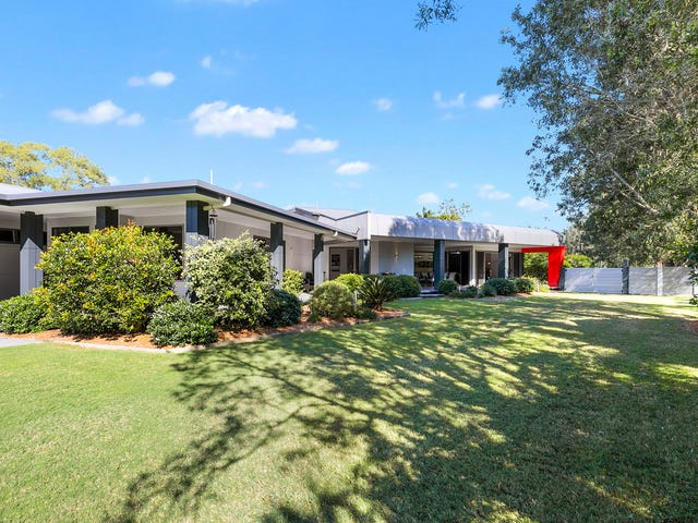 3 Palmwood Drive, Dundowran Beach, Qld 4655