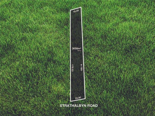 249 Strathalbyn Road, Bridgewater, SA 5155