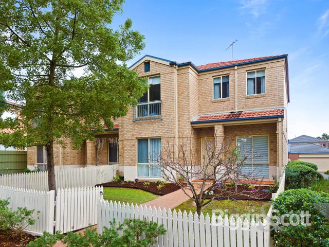 485 Scoresby Road, Ferntree Gully, Vic 3156