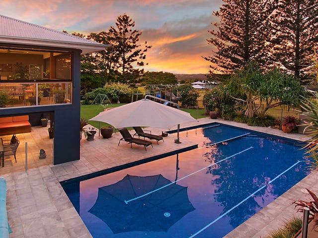 180 North Creek Road, Lennox Head, NSW 2478
