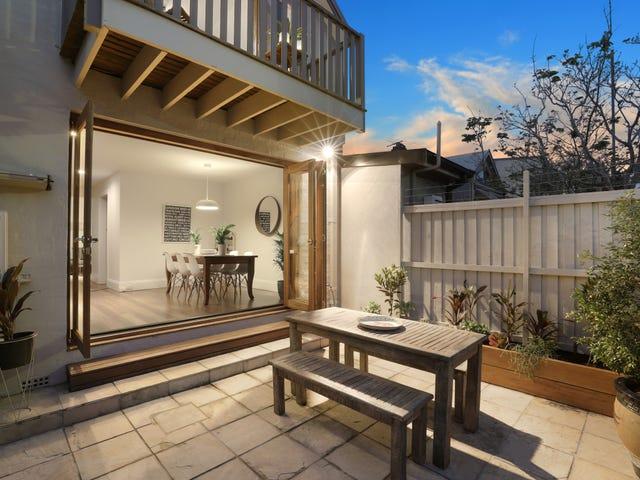 18 Fulham Street, Newtown, NSW 2042