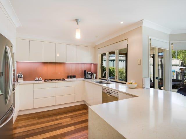 9 Leafleigh Close, Lisarow, NSW 2250