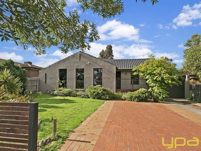 248 Gap Road, Sunbury, Vic 3429