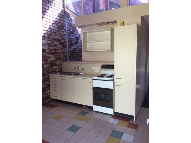 5 Nelson Place, South Melbourne, Vic 3205