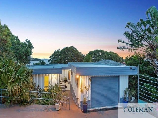 60 Diamond Head Drive, Budgewoi, NSW 2262